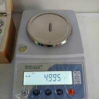 Весы лабораторные ТВЕ-300/0,005 грамм