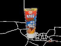 Жидкие гвозди Клей монтаж / Химконтакт/100 гр./30шт в ящ/