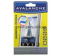 Защитная пленка Avalanche SP01-iPad mini/mini 2 прозрачная