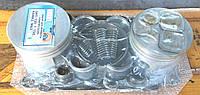 Набор для ремонта компрессора воздушного Зил-130, КамАЗ
