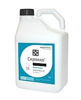 Инсектицид Сирокко - Август 10 л, концентрат эмульсии