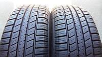 Шины б/у 165/65/14 Bridgestone B330 Evo