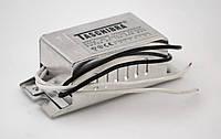 Трансформатор электронный понижающий TRA 25 50W
