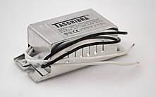Трансформатор електронний понижуючий TRA 25 150W