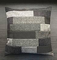 Декоративная подушка «Граффити», фото 1