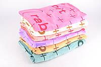 Полотенце банное из микрофибры (SL507/6) | 6 шт.