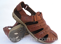 Босоножки Merrell 2014 (кожаные), фото 1