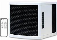 Очиститель воздуха для дома Fresh Air Box