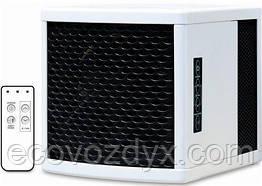 Очиститель воздуха для квартиры Fresh Air Box