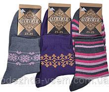 Жіночі шкарпетки УКРАЇНА