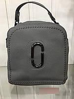 Сумочка - рюкзак в стиле Gucci, Цвета