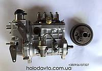 Топливный насос высокого давления ТНВД Kubota V3300, Bobcat 753,763,773,873,S220,S300,S320, фото 1