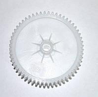 ШЕСТЕРНИ ДЛЯ ЭЛЕКТРО МЯСОРУБКИ Philips, D-72 мм (из набора 420306564220)
