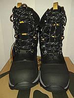 Мужские зимние ботинки Kamik Keystone Snow Boots - Waterproof, Insulated