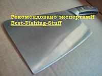 Набор кухонных ножей Grossman 03 В, фото 1