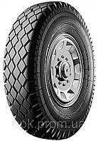 Грузовая шина 12,00R20(320R508) 150/146J (ИД-304,У-4), 16 сл, с камерой без ободной ленты (НкШЗ)