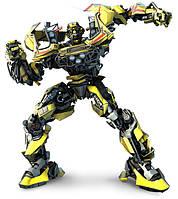 Детские Роботы и Трансформеры