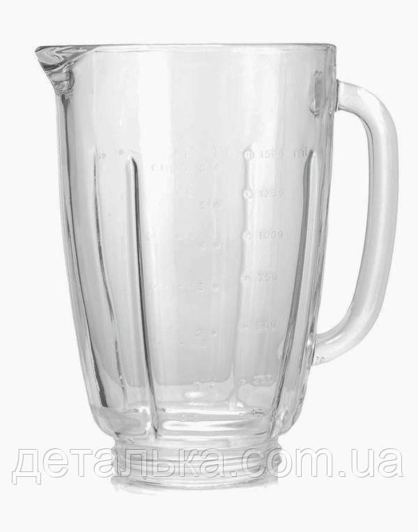 Чаша для блендера Philips HR2094 - CRP530/01