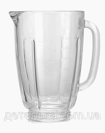 Чаша для блендера Philips HR2094 - CRP530/01, фото 2