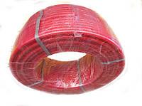 Трубы  UNIPEX PERT/EVOH(кислородный барьер) 16*2 мм (200м)
