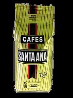 Кофе Cafe Salvador Santaana зерно 1 кг.