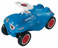 """Машинка-каталка Big """"Бешеные гонки"""" (0056201)***"""