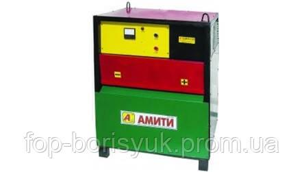 Выпрямитель сварочный универсальный ВДУ 25-1202 «Амити»