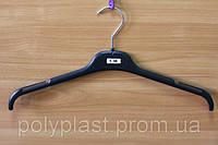 Вешалки для легкой одежды Т-38 (Поліпласт)