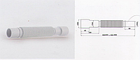 Гибкая труба 32*40/50 мм АНИ пласт