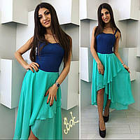 Платье женское 40- 121, фото 1