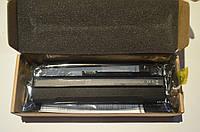 Аккумулятор Acer UM08A31 UM08A71 UM08A72 UM08B52 UM08B74 Aspire One A110X A150L D150 D210 P531 ZG5