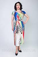 Платье Руслана 8214