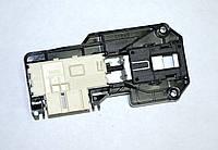 Блокировка (замок) люка (дверки) для стиральной машинки  Zanussi 50226738008