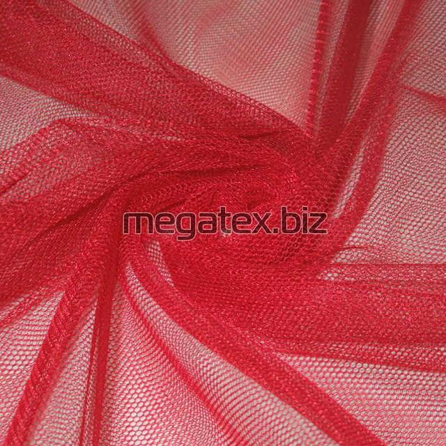 Сетка гладкая ткань мелкая гр 823