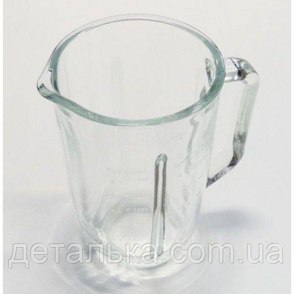 Чаша для блендера Philips HR2096