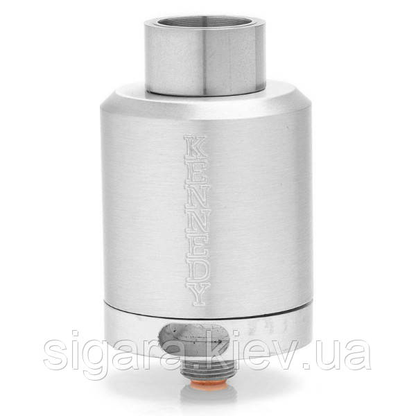 Kennedy RDA 25 mm (High copy)