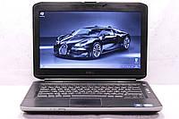 Ноутбук Бизнес серии Dell Latitude E5430, i3/4Gb