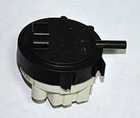 Пресостат (реле уровня воды) для стиральной машинки Ardo 651016274,520007600  90-70-280