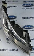 Фара правая Ford Focus MK3 11--, фото 2