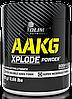 Olimp AAKG Xplode Powder 300g