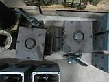Станции смазочные многоотводные (лубрикаторы), фото 2