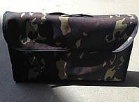 Чехол на мангал (6 шампуров) Камуфляж F120
