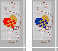 Дизайн и изготовление приглашений и поздравлений., фото 1