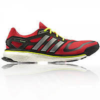 Кроссовки мужские Adidas Energy Boost, фото 1