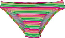 Детские плавки для купания для девочек Diezi 88-2(11)