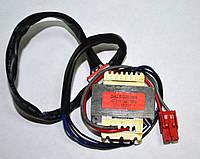 Трансформатор для холодильника Samsung DA26-00009N