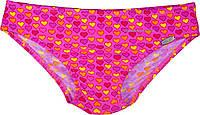 Детские плавки для купания для девочек Diezi 88-2(4)