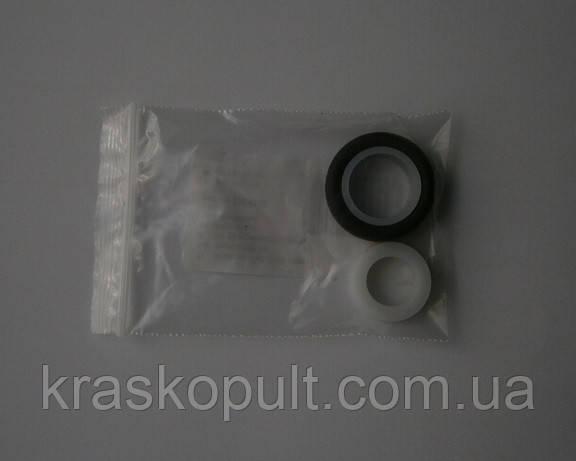 Ремкомплект сальников к ProjectPro 119