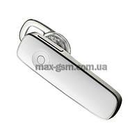 Bluetooth гарнитура Plantronics Marque M155 white