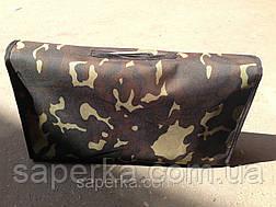 Чехол на мангал (10 шампуров) Камуфляж F140, фото 2